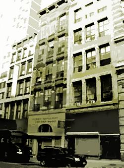 368 Broadway.png