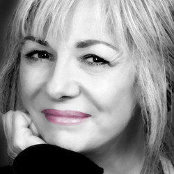 Francesca Rizzo