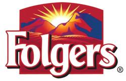 folgers-coffee-logo.JPG