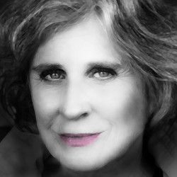 Mary Elaine Monti