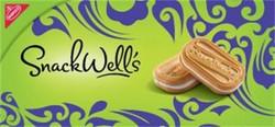 nabisco-snackwells-85248595.jpg