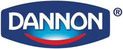 Dannon-Logo.jpg