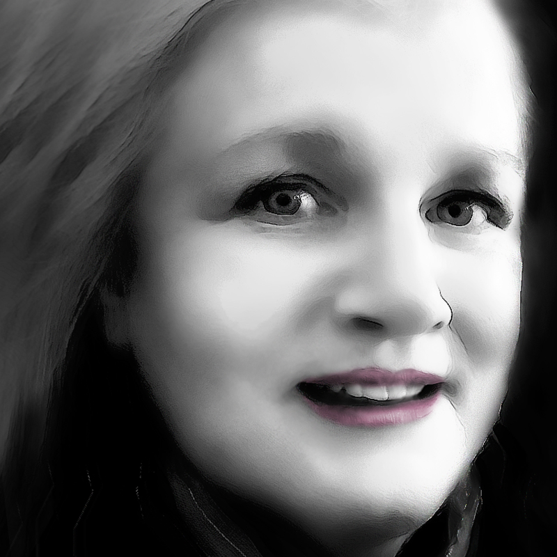 Maureen Shannon