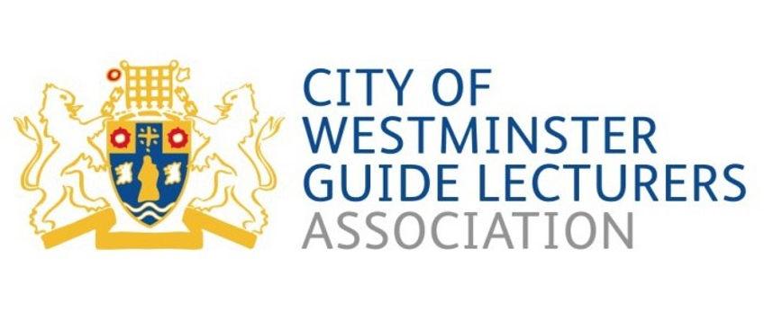 CWGLA-Logo-Crop-Website.jpg