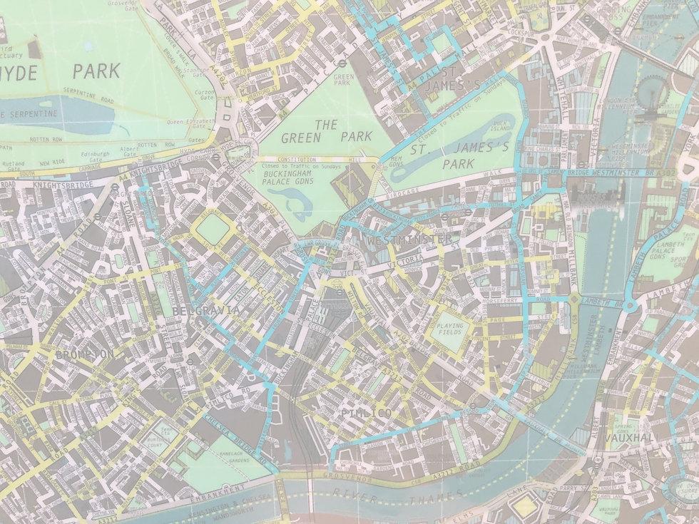 map%20of%20westminster_edited.jpg