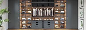 metro-walk-in-wardrobes-1200x423.jpg