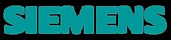 1280px-Siemens-logo.svg.png