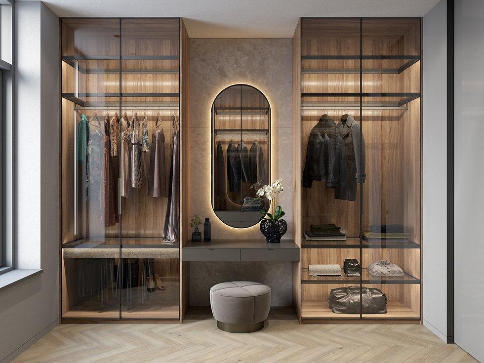 walk-in-wardrobe-with-vanity-table.jpg
