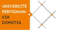 Université de Perignan Via Domitia