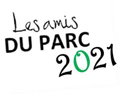 Les amis du parc 2021 logo.PNG