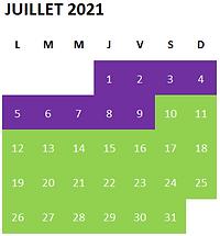 JUILLET21.PNG