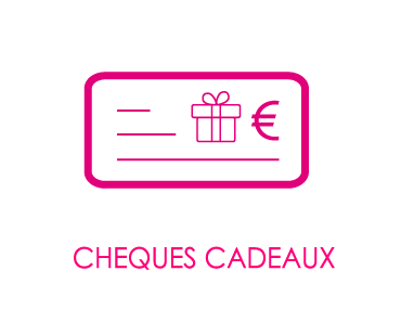 menu-cheque-cadeau.png