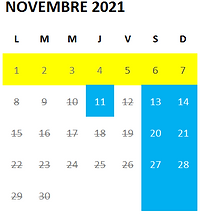 NOVEMBRE21.PNG