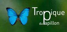 Tropiques du papillon