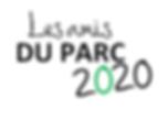 Les amis du parc 2020.PNG