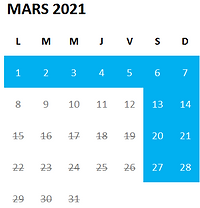 MARS21.PNG