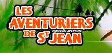 aventuriers-st-jean