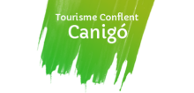Office du Tourisme Conflent Canigo