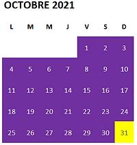 OCTOBRE21.PNG