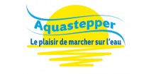 Aquastepper