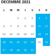 DECEMBRE21.PNG