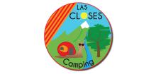 Camping Las Closes
