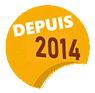 DEPUIS 2014.png