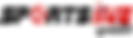 sports-live-updates-logo-300x74 (1).png