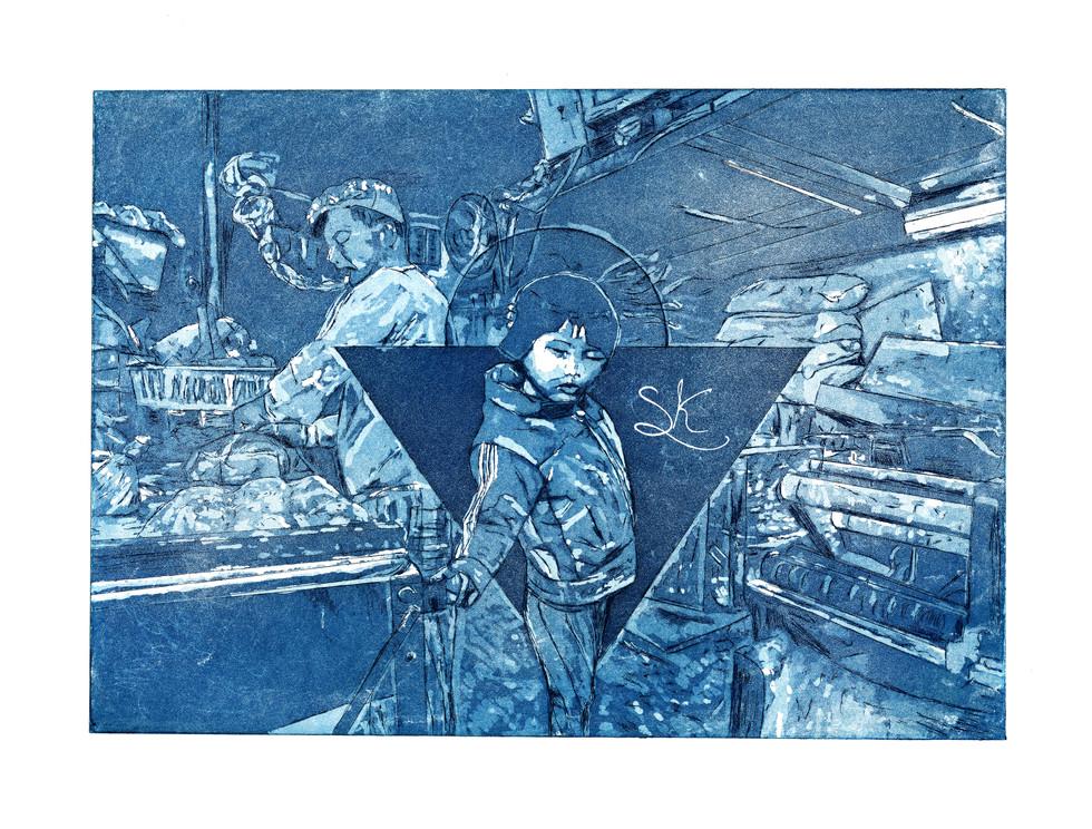 kowloon boy aquatint blue ed.jpg