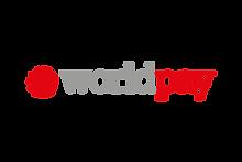 10 Worldpay-Logo.png