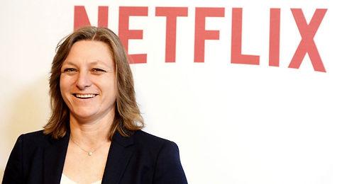 Cindy-Holland-Netflix.jpg