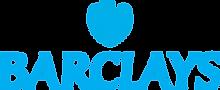 01 barclays-4-logo-png-transparent.png