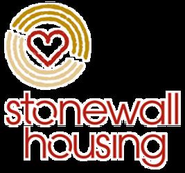 logo-stonewallhousing_edited.png