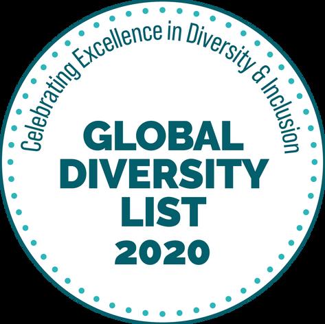 GDL Crest 2020