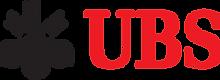 09 ubs-logo.png
