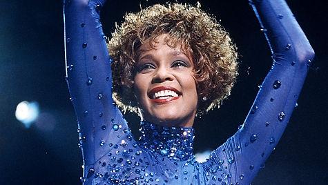 Whitney-Houston-1991-billboard-1500-comp