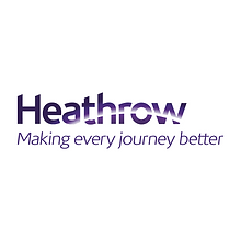 0. Heathrow_Logo-large.png