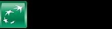 02 BNP_Paribas_logo_logotype_emblem.png