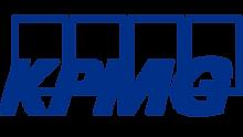 05 KPMG-Logo.png