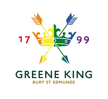 greene king.png
