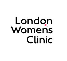 LONDON WOMEN'S CLINIC.PNG