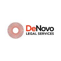 DeNovo Legal Services