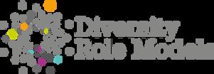 drm-logo.png