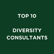 TOP 10 DIVERSITY CONSULTANTS