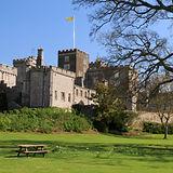 Powderham_Castle,_2009.jpg