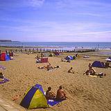 dawlish-warren-beach.jpg