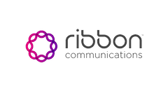 Ribbon Communications.png