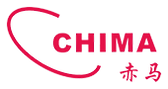 Chima logo.png