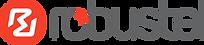 robustel logo.png