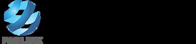 Farlink logo.png